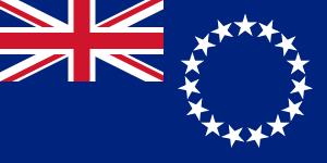 Landskod Cooköarna