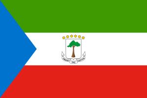 Landskod Ekvatorialguinea