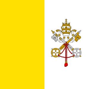 Landskod Vatikanstaten